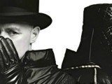 Stream: Pet Shop Boys premiere excerpt of 'Fluorescent' off forthcoming 'Electric'