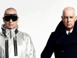 Pet Shop Boys announce first North American tour in 4 years, debut 'Axis' video