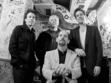 Steve Wynn 'would love' to record new Dream Syndicate album: 'I think it would be really good'