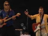 Video: Violent Femmes play debut album at Coachella — watch full hour-long reunion set