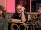 '120 Minutes' Rewind: 120 X-Ray on the 'bookworms and homebodies' in XTC — 1988