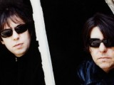 Echo & The Bunnymen to begin recording new Youth-produced album in coming weeks