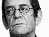 Lou Reed recovering from life-saving liver transplant: 'I am a triumph of modern medicine'
