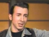 '120 Minutes' Rewind: Soft Cell's Marc Almond goes under the '120 X-Ray' — 1988