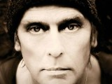 Peter Murphy eyeing early 2014 release for new Youth-produced album 'Lion'