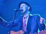Philip Chevron of The Pogues announces grim diagnosis: 'This time the cancer is lethal'