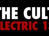 The Cult to announce 'Electric 13' tour on Monday as some U.S., U.K. dates emerge