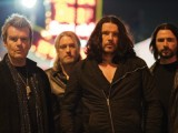 The Cult bringing 'Electric 13' tour back to North America this December