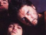 New releases: Stranglers, John Foxx, The Fall, Monochrome Set, Killing Joke, Rip Rig + Panic