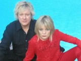Update: Tom Tom Club not joining lineup-challenged Regeneration Tour after all