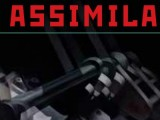New book 'Assimilate' billed as 'first serious study published on industrial music'