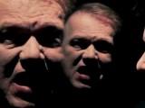 Video: Edwyn Collins, 'Too Bad (That's Sad)' — off Orange Juice frontman's 'Understated' LP