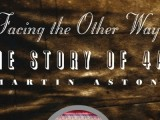 'Facing the Other Way: The Story of 4AD' to explore history, legacy of iconic indie label