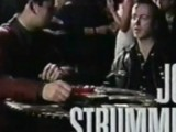'120 Minutes' Rewind: Kevin Seal hangs with Joe Strummer, Zodiac Mindwarp — 1988