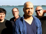 Pixies release new, Kim Deal-less song 'Bagboy' — download free MP3, watch video