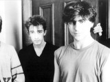 The Chameleons to reissue 4th album, release new rarities set with 'Tony Fletcher' EP