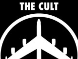 The Cult's 'Electric Peace' reissue due out next month in 2CD, double-vinyl releases