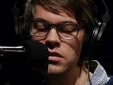 Video: The Ocean Blue's David Schelzel covers Billy Idol in 3-song live set at KEXP