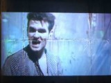 Video: 'The Smiths: Not Like Any Other Love' — watch BBC Culture Show's 30-minute special