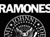 Arturo Vega, designer of the Ramones' iconic logo, 1948-2013
