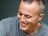 Curt Smith preps new album 'Deceptively Heavy' as Tears For Fears return to the studio