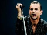 Video: Depeche Mode at Rock Werchter 2013 — watch full 84-minute headlining set