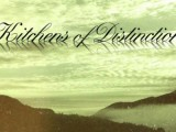 Kitchens of Distinction to release 'Folly' — first album in 19 years — on Sept. 30