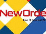 New releases: New Order, Front Line Assembly, Devo, Nirvana, The Beat
