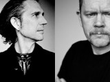 Chris Connelly, Paul Barker reunite as Bells Into Machines — hear 3 brand-new tracks