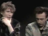 '120 Minutes' Rewind: The Psychedelic Furs submit to the '120 X-Ray' — 1989