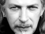 Banshees' Steven Severin scoring new animated haunted house doc 'Borley Rectory'