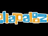 LIVE: Lollapalooza webcast featuring The Cure, Nine Inch Nails and more — full schedule