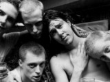 Publisher launches Kickstarter to get Butthole Surfers bio 'Scatological Alchemy' into print