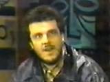 '120 Minutes' Rewind: Cocteau Twins' Robin Guthrie in first U.S. TV interview — 1994