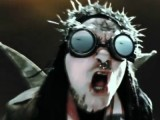 Video: Ministry, 'PermaWar' — first single off farewell album 'From Beer to Eternity'