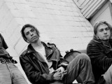 Nirvana's 89-track 'In Utero' box set to feature unheard instrumental, '2013 Mix' of album