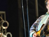 The Replacements at Riot Fest: Photos, video, setlist from first 'Mats show in 22 years