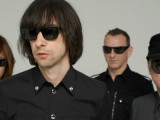 Primal Scream announce North American tour this May in support of 'More Light'