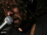 Sebadoh drops by Seattle's KEXP for 4-song set, interview — watch full performance
