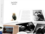 Tears For Fears' 'The Hurting' box set: Remixes, B-sides, radios sessions, live DVD