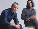 Tears For Fears and Hall & Oates team up for North American co-headlining tour