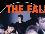 New releases: The Fall, The Replacements, Peter Buck, John Foxx, The Icicle Works