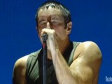 Video: Nine Inch Nails at Lollapalooza 2013 — watch full 100-minute webcast