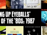 Time's running out: Just one day left to vote for your favorite albums of 1987