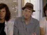 '120 Minutes' Rewind: Camper Van Beethoven goes under the '120 X-Ray' — 1988