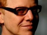 Oingo Boingo's Danny Elfman to perform at Coachella music festival in April