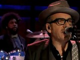 Video: Elvis Costello & The Roots play 'Fallon,' cover The Specials in Brooklyn