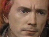 '120 Minutes' Rewind: PiL's John Lydon tries to get a rise out of Kevin Seal — 1987