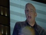 Video: Pet Shop Boys, 'Thursday' featuring Example — next single off 'Electric'