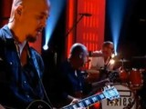 Video: Pixies tear into new song 'What Goes Boom' on 'Later… with Jools Holland'